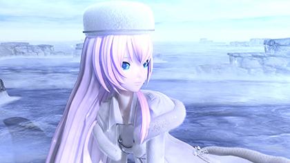 diva_ft_module_eternal_white_2.jpg