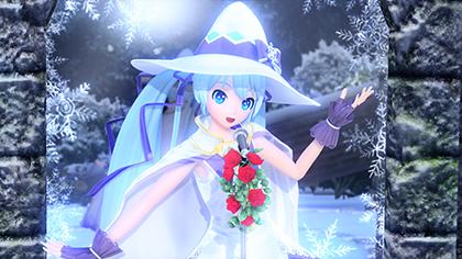 ss_snowmiku2014_03.jpg