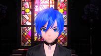 new_ft_kaito_face.jpg
