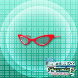 初音ミク Project Diva Arcade 3 18 火 は 初音ミク Project Diva Arcade Future Tone Revision 3 稼働開始 カスタマイズアイテム追加です 週刊ディーヴァ ステーション セガ