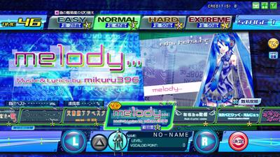 melody_400.jpg