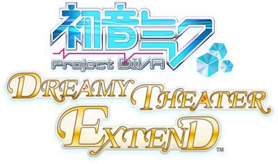 dt_extend_logo.jpg