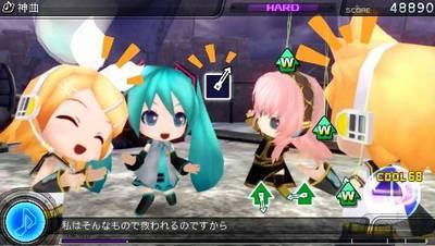 kami_game.jpg