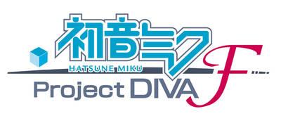 oomoji_logo.jpg