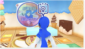 external image kaito_birthday_room.jpg