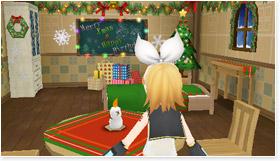 external image rinlen_3rd_room.jpg