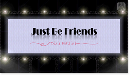 external image justbefriends_img.png
